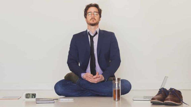 meditation-keep-calm