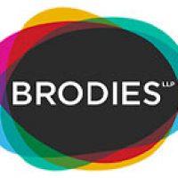Logo-Brodies