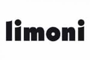 Logo Limoni
