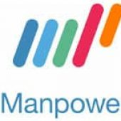 Logo_Manpower